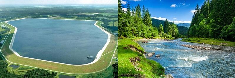 Reservoir and River.jpg