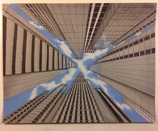 Buildings Perspective.jpg