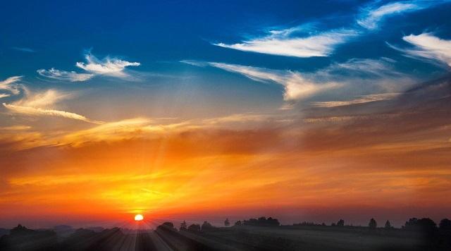 Transcendent Sunset.jpg