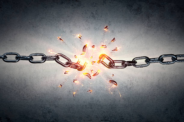 Chain broken2.jpg