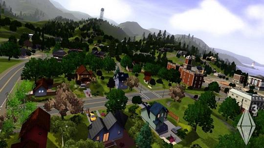 Sims town.jpg