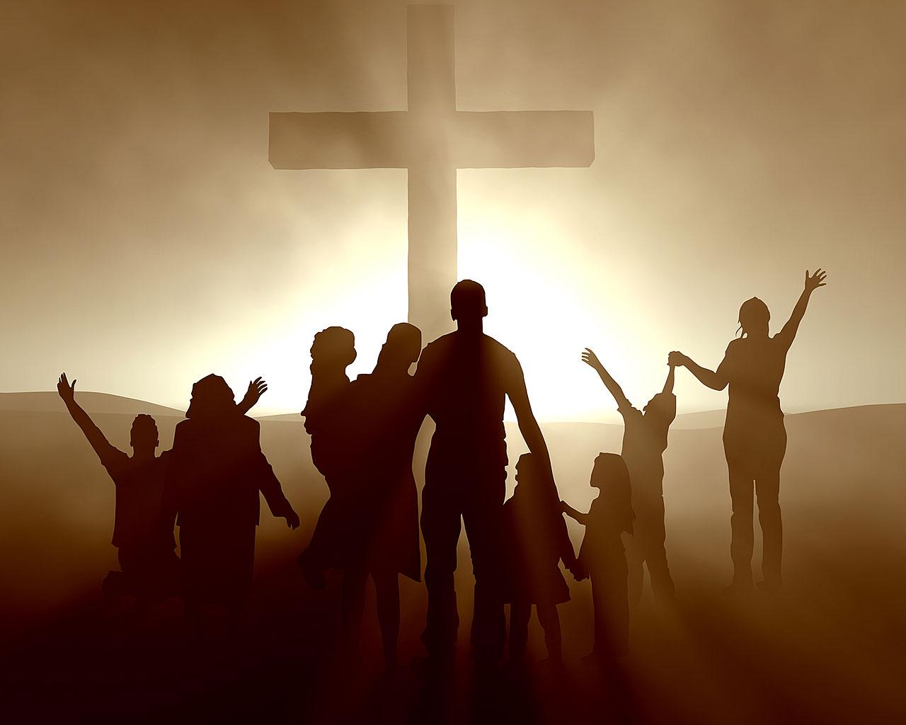 Unity at the Cross.jpg