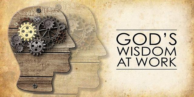 God's Wisdom.jpg