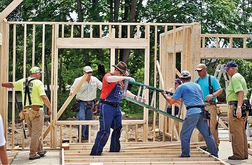Build house.jpg