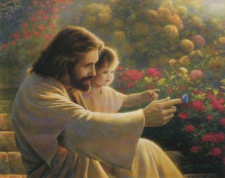 Jesus Boy Butterfly.jpg