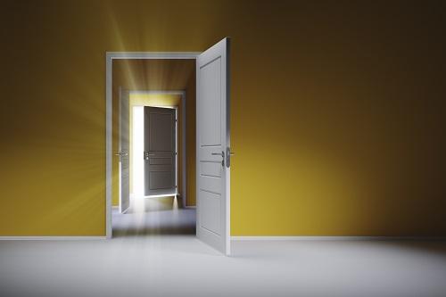 Open doors.jpeg