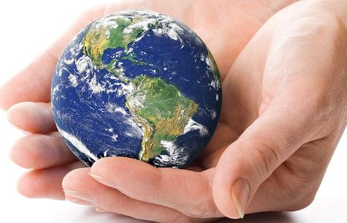World in hands.jpg