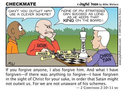 Satans Schemes.jpg