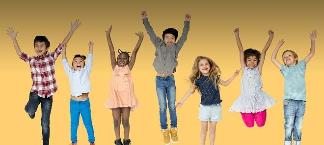 Joyful Kids.jpg