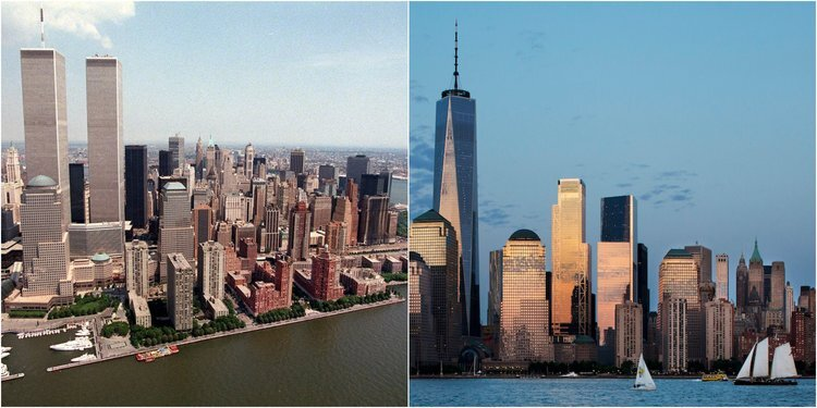 Twin and Freedom Towers.jpg