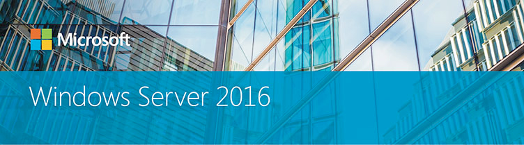 windows-server-2016-banner.jpg
