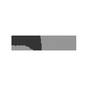Beene.png