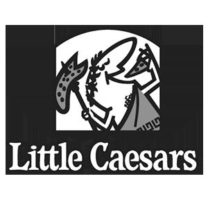 LittleCaesars.png