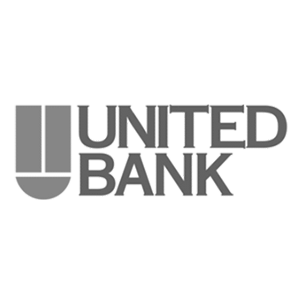 UnitedBank.png