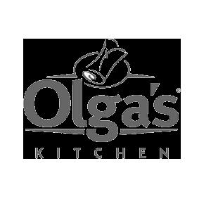 Olgas.png