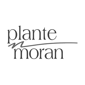 PlanteMoran.png