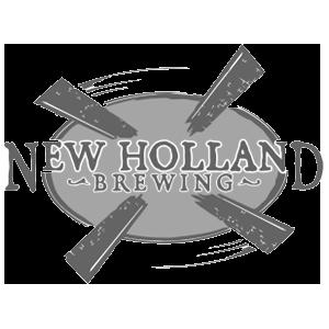 NewHollandBrwing.png
