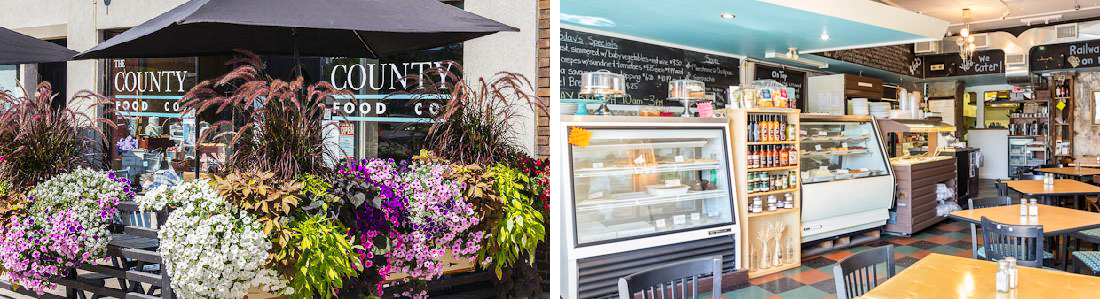 county food store.jpg