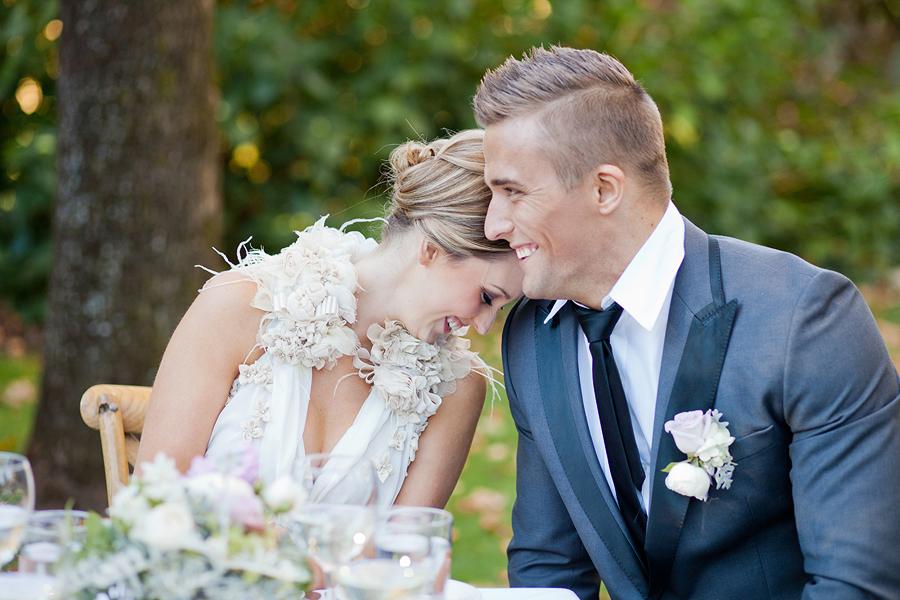 miltonpark-weddingphotography11.jpg