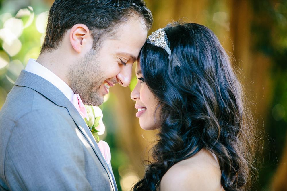 sydney-weddingphotography038.jpg