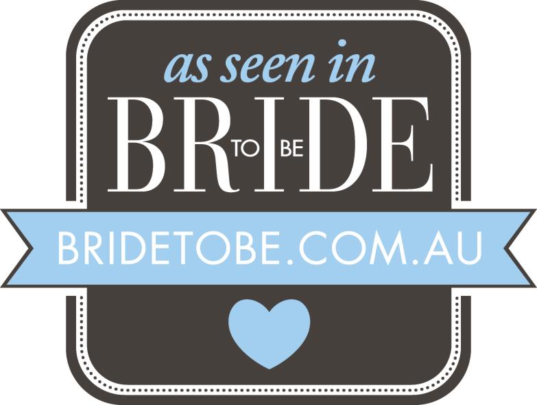 BridetoBeMagazine.jpg