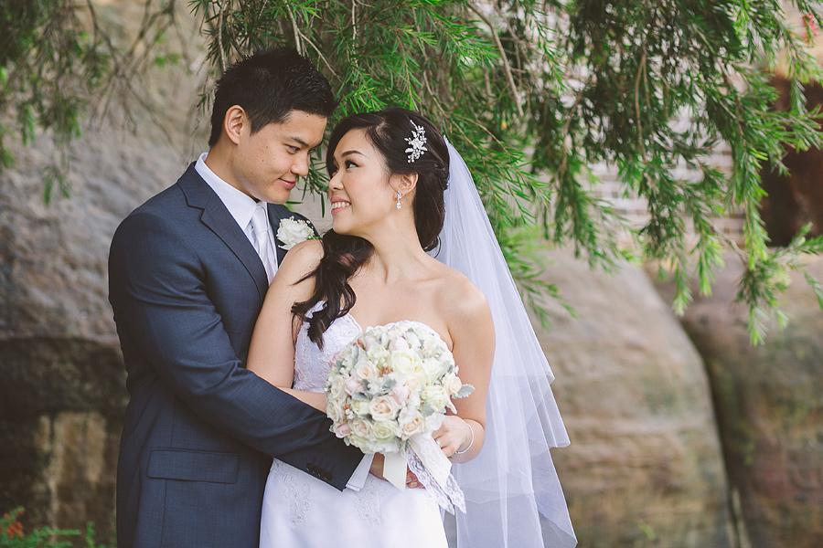 aquadining-wedding36.jpg