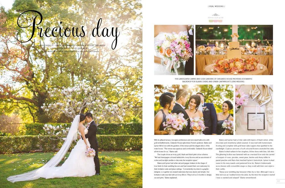 sydney-wedding-photographer-featured02.jpg