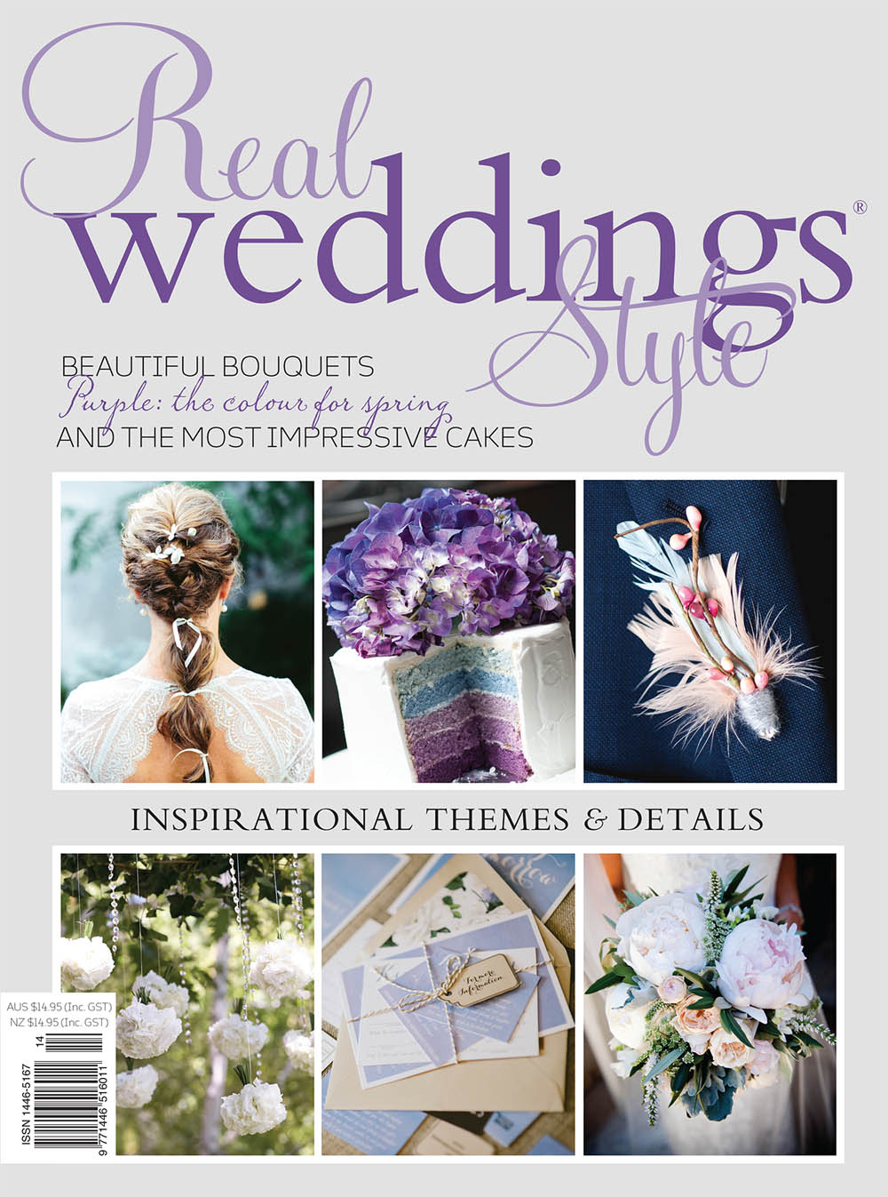 sydney-wedding-photographer-featured01.jpg