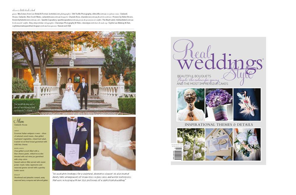 sydney-wedding-photographer-featured03.jpg