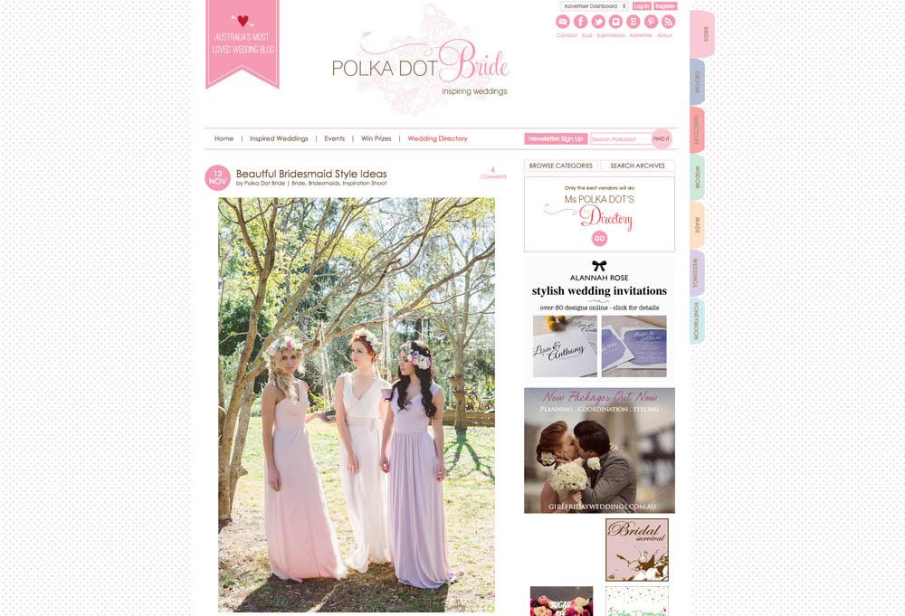 sydney-wedding-photographer-featured06.jpg