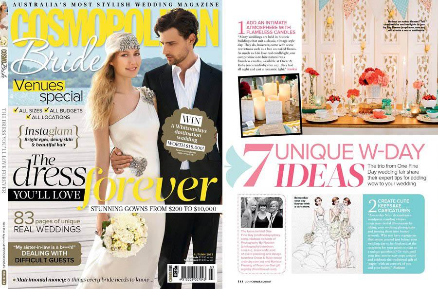 sydney-wedding-photographer-featured07.jpg