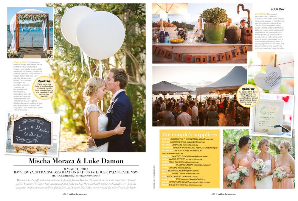 sydney-wedding-photographer-featured05.jpg
