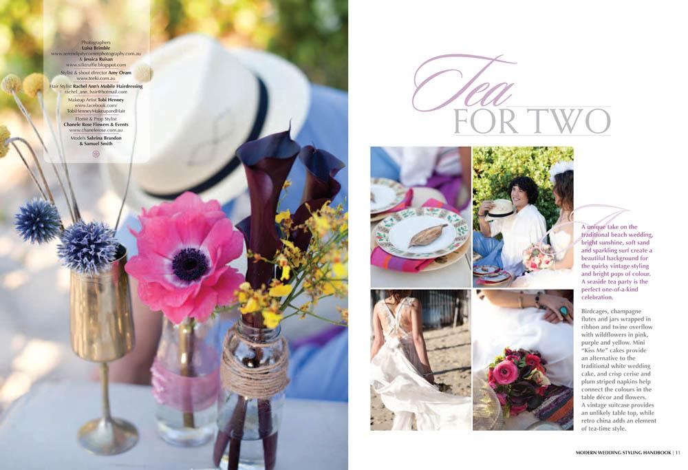 sydney-wedding-photographer-featured09.jpg