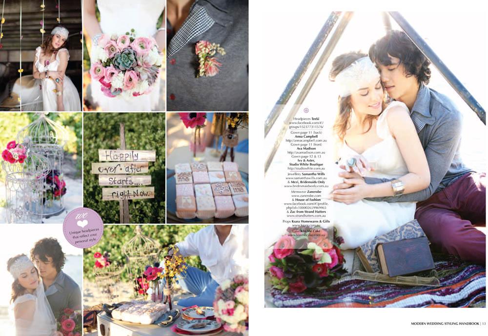 sydney-wedding-photographer-featured10.jpg