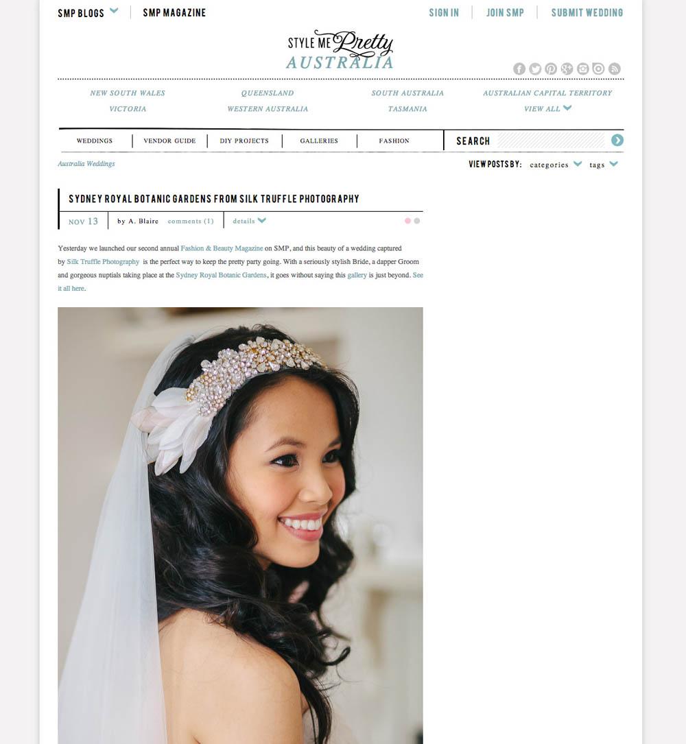 sydney-wedding-photographer-featured12.jpg