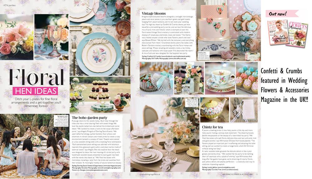 sydney-wedding-photographer-featured11.jpg
