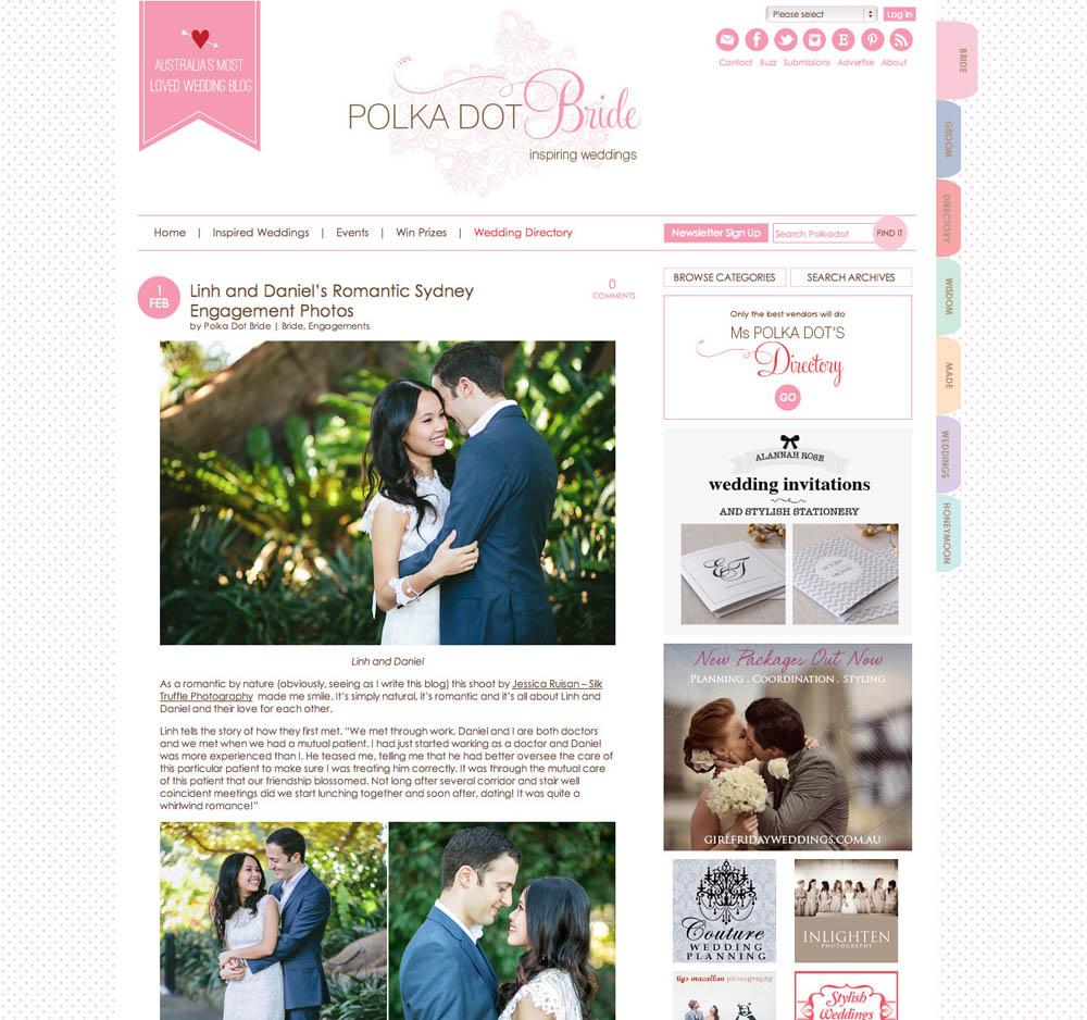 sydney-wedding-photographer-featured13.jpg