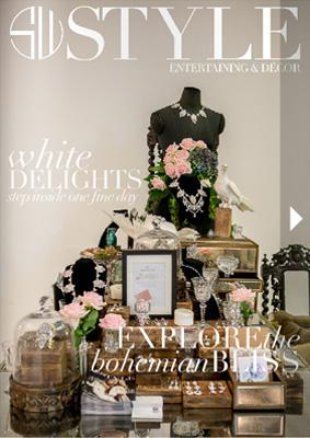 sydney-wedding-photographer-featured16.jpg