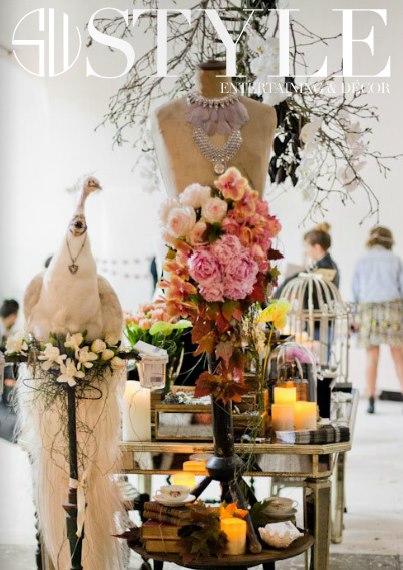 sydney-wedding-photographer-featured15.jpg