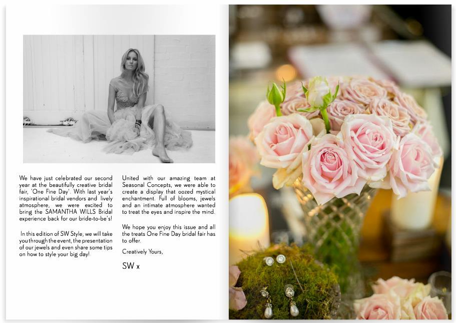 sydney-wedding-photographer-featured17.jpg