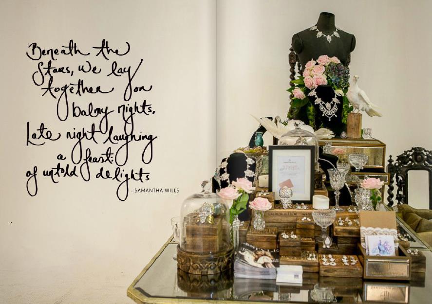 sydney-wedding-photographer-featured18.jpg