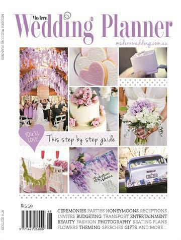 sydney-wedding-photographer-featured20.jpg