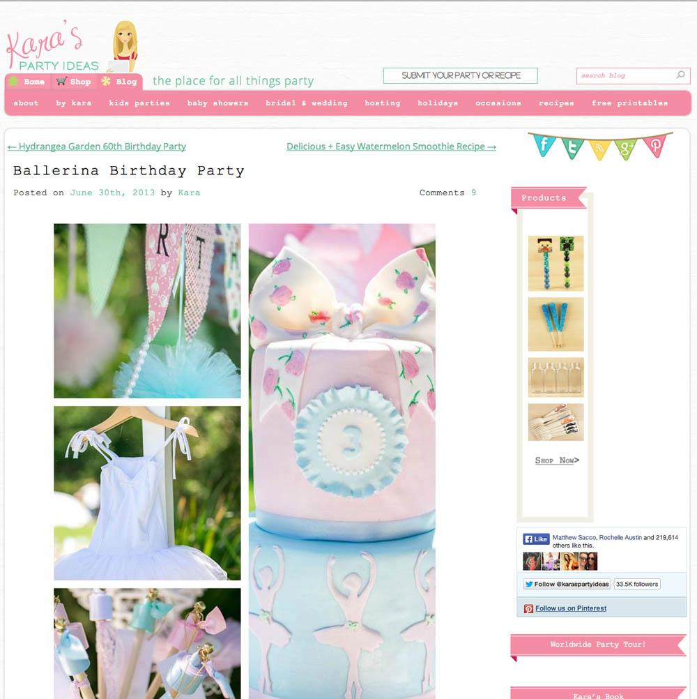 sydney-wedding-photographer-featured23.jpg