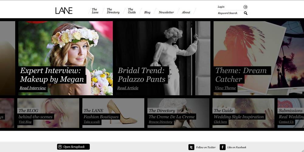 sydney-wedding-photographer-featured26.jpg