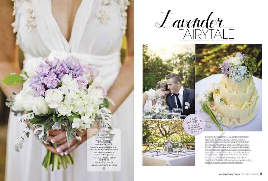 sydney-wedding-photographer-featured28.jpg