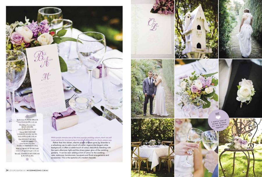 sydney-wedding-photographer-featured29.jpg
