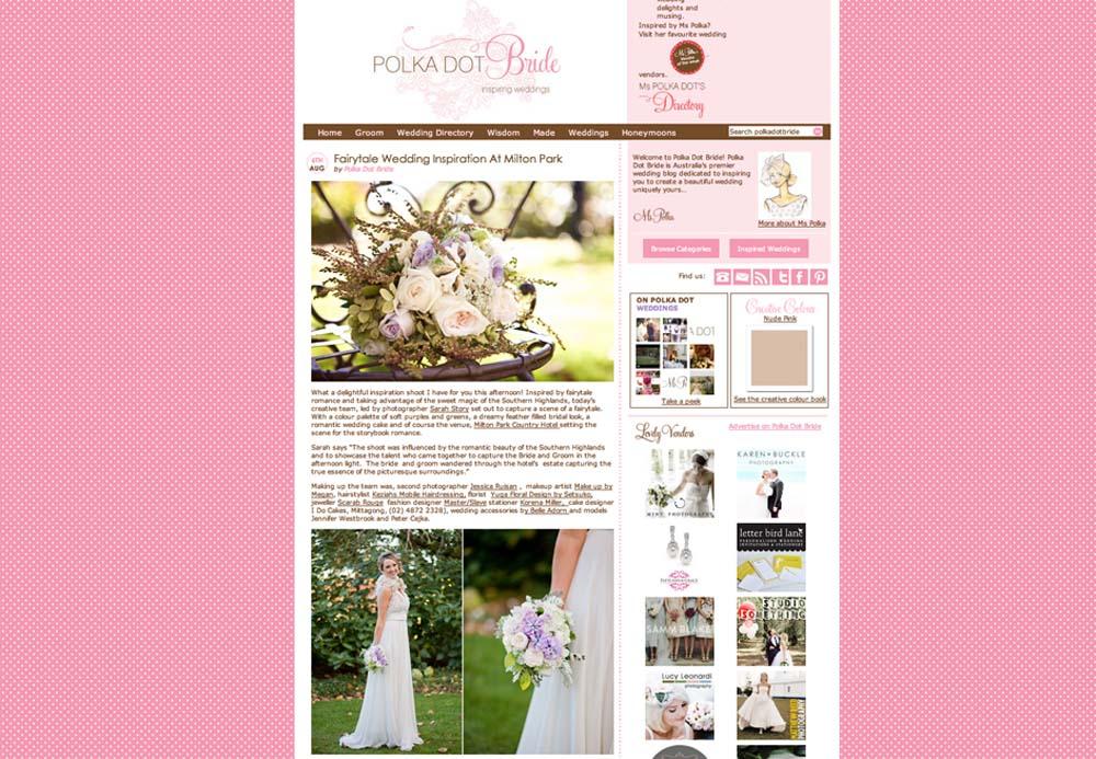 sydney-wedding-photographer-featured30.jpg