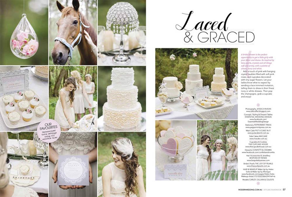 sydney-wedding-photographer-featured31.jpg