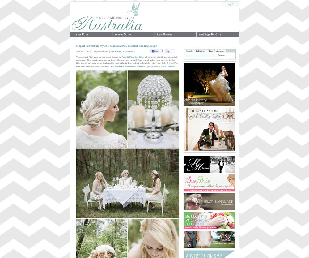 sydney-wedding-photographer-featured33.jpg