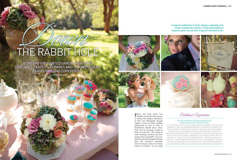 sydney-wedding-photographer-featured34.jpg
